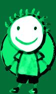 Icon 03
